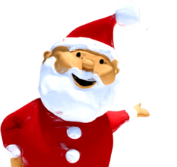 isolation-toiture-santa.png